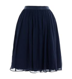 J.Crew Skirt available at #FashionProject