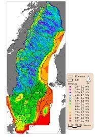 Image result for appelsorter i norden