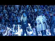 Madonna Rebel Heart Tour Sydney 2016 - Deeper and deeper - http://www.justsong.eu/madonna-rebel-heart-tour-sydney-2016-deeper-and-deeper/