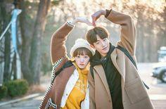 #weightliftingfairykimbokjoo #kimbokjoo #bokjoonhyung
