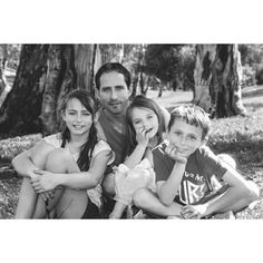 Bnw family Family Photography, Couple Photos, Couples, Kids, Couple Shots, Young Children, Boys, Family Photos, Family Pics