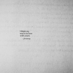 These words are for whom i never gat to know Poem Quotes, Quotes For Him, Words Quotes, Quotes To Live By, Life Quotes, Sayings, In Love With You Quotes, Pretty Words, Beautiful Words