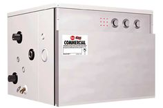 Find product information, documents, videos, and installation assistance for the Rheem Booster Commercial Hvac, Commercial Electric, Commercial Kitchen, Food Service Equipment, Product Information, Plumbing, Washing Machine, Faucet, Locker Storage