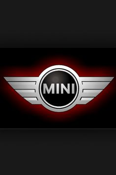Mini cooper Mini Cooper Custom, Mini Cooper S, Mini Cooper Clasico, Mini Cooper Wallpaper, Bentley Continental Gt, Luxury Car Logos, Car Symbols, Mini E, Bmw Wallpapers