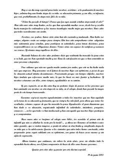 discurso-graduacin-6-1-638.jpg (638×903)