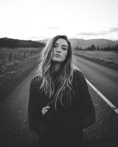 "Samuel Elkins on Instagram: ""One of my favorite photos I've taken as of late."""