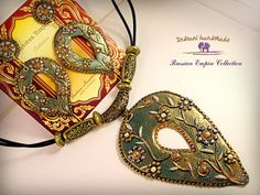 Indrani Handmade Modern Hippie, Polymer Clay Jewelry, Jewelry Sets, Bracelets, Boho Chic, Tutorials, Jewellery, Handmade, Fimo