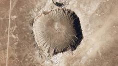 Viajes: De la Ciudad Encantada de Cuenca a la Calzada del Gigante: 10 maravillas geológicas del mundo. Fotogalerías de Tecnología. El tiempo es el mayor de los artistas de la Tierra, capaz de moldear la biodiversidad y hasta el planeta mismo. La evolución, el agua y