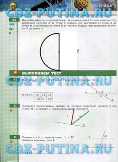 Шпора формулы по физике 7 класс