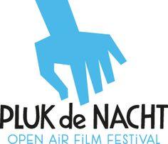 Vrijdag 29 augustus 2014: Pluk de Nacht - Open Air Film Festival in o.a. A'dam, Den Haag, Utrecht en Arnhem.