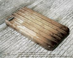 15 Beautifull Samsung Galaxy S4 Cases