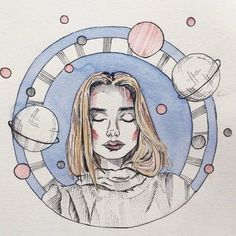✧Pinterest: moonlight.sm