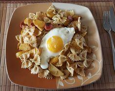 Eggs, Breakfast, Food, Morning Coffee, Egg, Essen, Yemek, Morning Breakfast, Eten