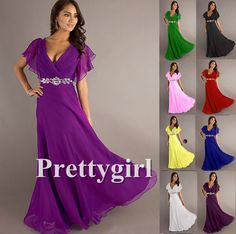 Cheap dress bar, Buy Quality maxi dress fall directly from China maxi dress size 20 Suppliers:     Express: takes 5-12 days to arriveAirmail : takes 11-40 days to arrive.To ensure you receive your order tax free of