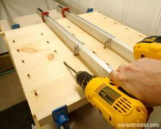 Devoted trained woodworking tips Embed video