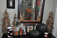 Halloween entry 2013