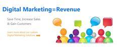Skypluss BIZ-DNA : 9599786868 : Google promotion in Delhi : 9599786868, Noida, Gurgaon, Faridabad, India, lucknow, ghaziabad, chandigarh, chennai, Ahmedabad, punjab, tamilnadu, gujarat, mumbai, bangalore, pune, goa, kolkata, dehradun, patna, banaras, hyderabad, ,Google promotion in Delhi | Business promotion | Website Promotion in Delhi | Seo service provider in Delhi | Online Promotion | Google Adword | Digital Marketing | Internet Marketing | Social Media Promotion | Youtube promotion in…