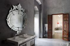 decordemon: Falling in love with Marrakech