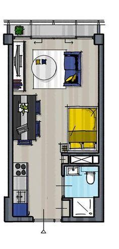Appartement te koop: Bos en Lommerplantsoen 1 05.09 1055 AA Amsterdam - Foto's [funda]