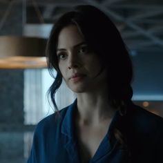 Conor Leslie, Jay Halstead, Dc Memes, Dc Characters, Daddy Issues, Twin Sisters, Criminal Minds, Alter Ego, Teen Titans