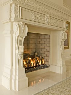 Create a beautiful focal point in any room of your home with an Isokern Fireplace. Design your perfect fireplace with a veriety of styles to choose from. From modern to traditional, you'll find the fireplace that suits your style at earthcore.com Fireplace Furniture, Custom Fireplace, Fireplace Mantels, Fireplace Design, Exterior Design, Interior And Exterior, Majestic Fireplace, Design Consultant, North America