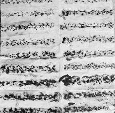 T117 B texture 김지원 42