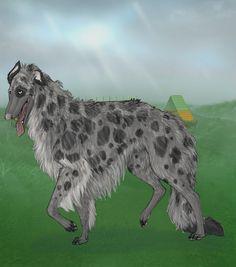 > a virtual dog game Dog Games, Online Games, Giraffe, Sims, Check, Animals, Felt Giraffe, Animales, Animaux