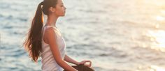20 Signs You're A Spiritually Healthy Person - mindbodygreen.com