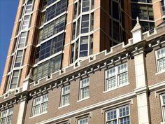 22 St. Thomas Street Windsor Arms Hotel Yorkville Bay Street Corridor Toronto Condominiums Victoria Boscariol Chestnut Park Real Estate #yorkville #toronto