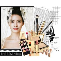 """""""Classic Look <3"""" by advent68 on Polyvore"""