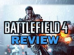 Battlefield 4 Game PS4 | DarKGamer 1
