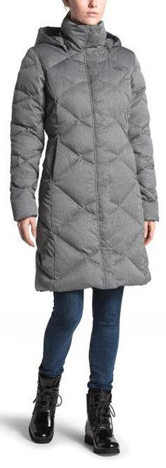 14 Best coats images | Winter jackets, Jackets, Women