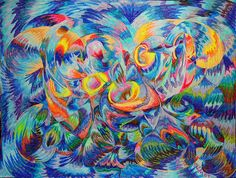 crayon drawing - Google Search