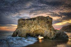 beach  for desktop hd 4148x2753