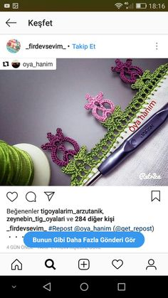 Crochet, Needlepoint, Handarbeit, Kunst, Ganchillo, Crocheting, Knits, Chrochet, Quilts