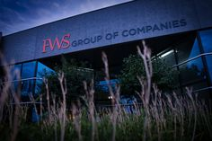 FWS Group is committed to precision, professionalism, safety, and quality in all of its industrial ventures. • • • #construction #winnipeg #yeg #brandidentity #designing #designers #design #brandingdesign #branding #graphicdesign #constructionsite #constructioncompany #signsofinstagram #signagedesign #signage #signmaker #wpg #wpgnow #constructionworker #canadianbusiness #wpgcity #wpglocal #winnipegbusinesses #localwinnipegbusiness #emailus #customsignage #igsignage #ledsignage #letterheads Signage Design, Branding Design, Sign Maker, Group Of Companies, Construction Worker, Letterhead, Brand Identity, Safety, Designers