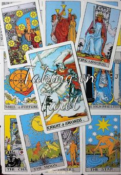 676 Best Divination  Oracle   Tarot images in 2019   Deck of cards ... 827835fde7ff