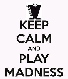 62 best madness images madness ska 80s music All 80s Bands madness