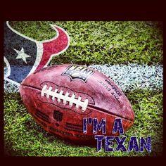 Texans!!! :)) New York Jets Football, Football Baby, Football Players, Houston Texans Football, Houston Astros, Bulls On Parade, Sports Baby, Celebration Quotes, Art Quotes