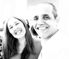 Sr e Sra Amaral
