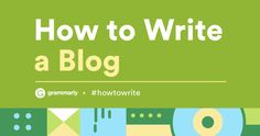 How To Write a Blog — Tips From Our Readers and Users Kids Writing, Start Writing, Blog Writing, Be True To Yourself, Motivate Yourself, Write Every Day, How To Be Likeable, How To Stay Motivated, Love Reading