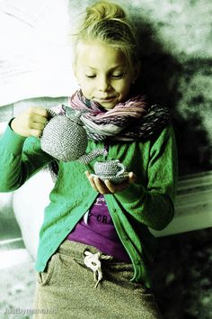 Kindermode styling blog| mix & match #kids #fashion #winter #trends having fun with kids fashion.
