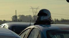 Segunda fecha. Autódromo de La Plata.