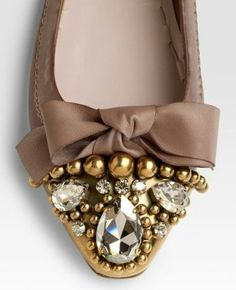 Zapatos de mujer - Womens shoes - Zapato