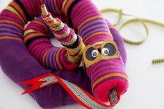 3 Attic Insulation Methods to Seal in Savings - Squawkfox Sock Snake, Fun Crafts, Crafts For Kids, Sock Crafts, Draft Stopper, Energy Bill, Sock Animals, Crazy Socks, New Uses