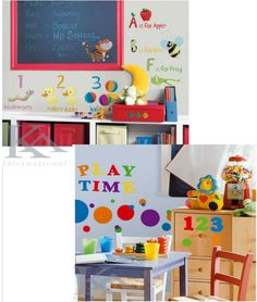 Sticker Cifre si Litere Book Worms, Toy Chest, Storage Chest, Kids Rugs, Play, Toys, Design, Home Decor, Activity Toys