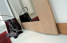 Modern előszobafal - www.montegrappamoblili.hu Modern, Organization, Home Decor, Getting Organized, Trendy Tree, Organisation, Decoration Home, Room Decor, Tejidos