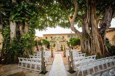 Dream Venue  Wedding Venue South Florida | The Addison Boca RatonThe Addison