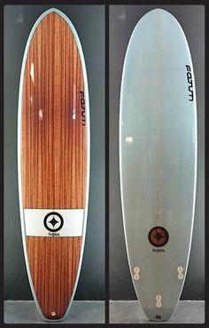 surfboard_design_Custommade_Fatum_Surfboard_2 #Surfdeco #veneer #surfart #inlay #surfboard #fatum-surfboard