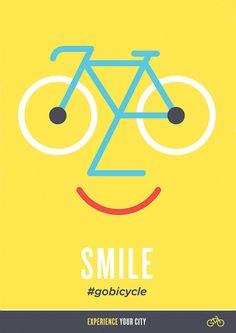 Mountain Bike Art Graphic Design Wheels 39 Ideas For 2019 Bike Quotes, Cycling Quotes, Cycling Art, Cycling Jerseys, Bicycle Art, Bicycle Design, Velo Biking, Mountain Biking Quotes, Velo Cargo